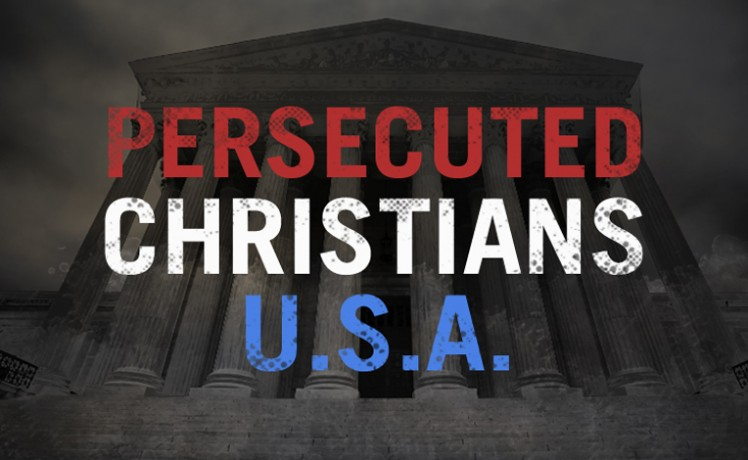 persecuted-christians-copy