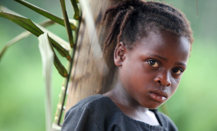 Liberia ebola blog