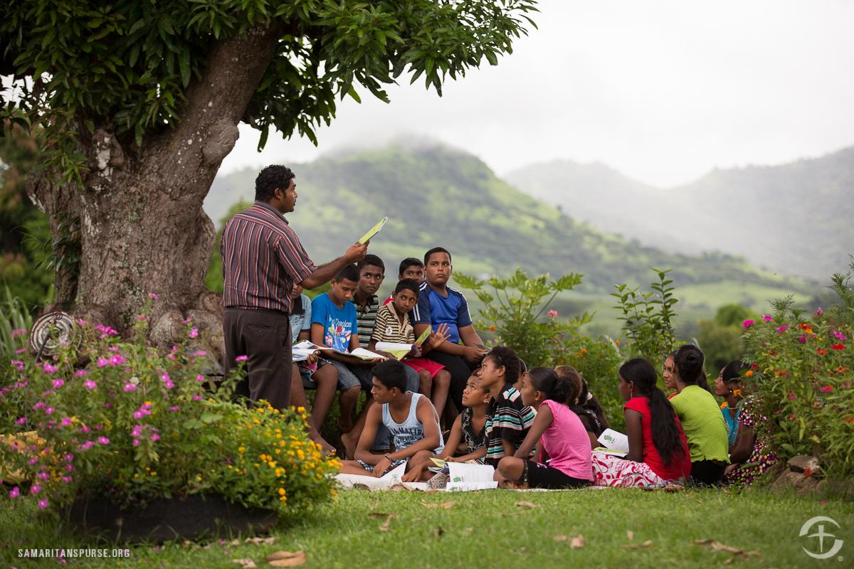 1530FJ OCC Report Fiji