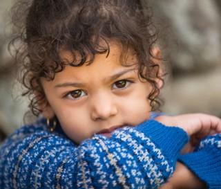 Responding to Europe's Refugee Crisis