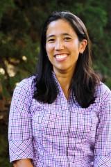 Dr. Sarah Lantz