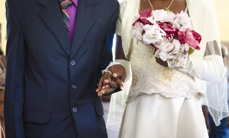 Haiti gender protection