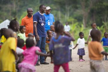 1637LR - Liberia Post Ebola Update