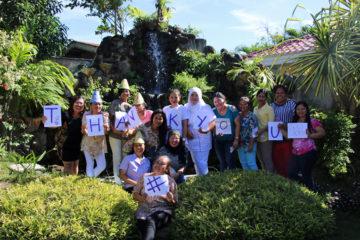 Philippine water, sanitation, and hygiene programs