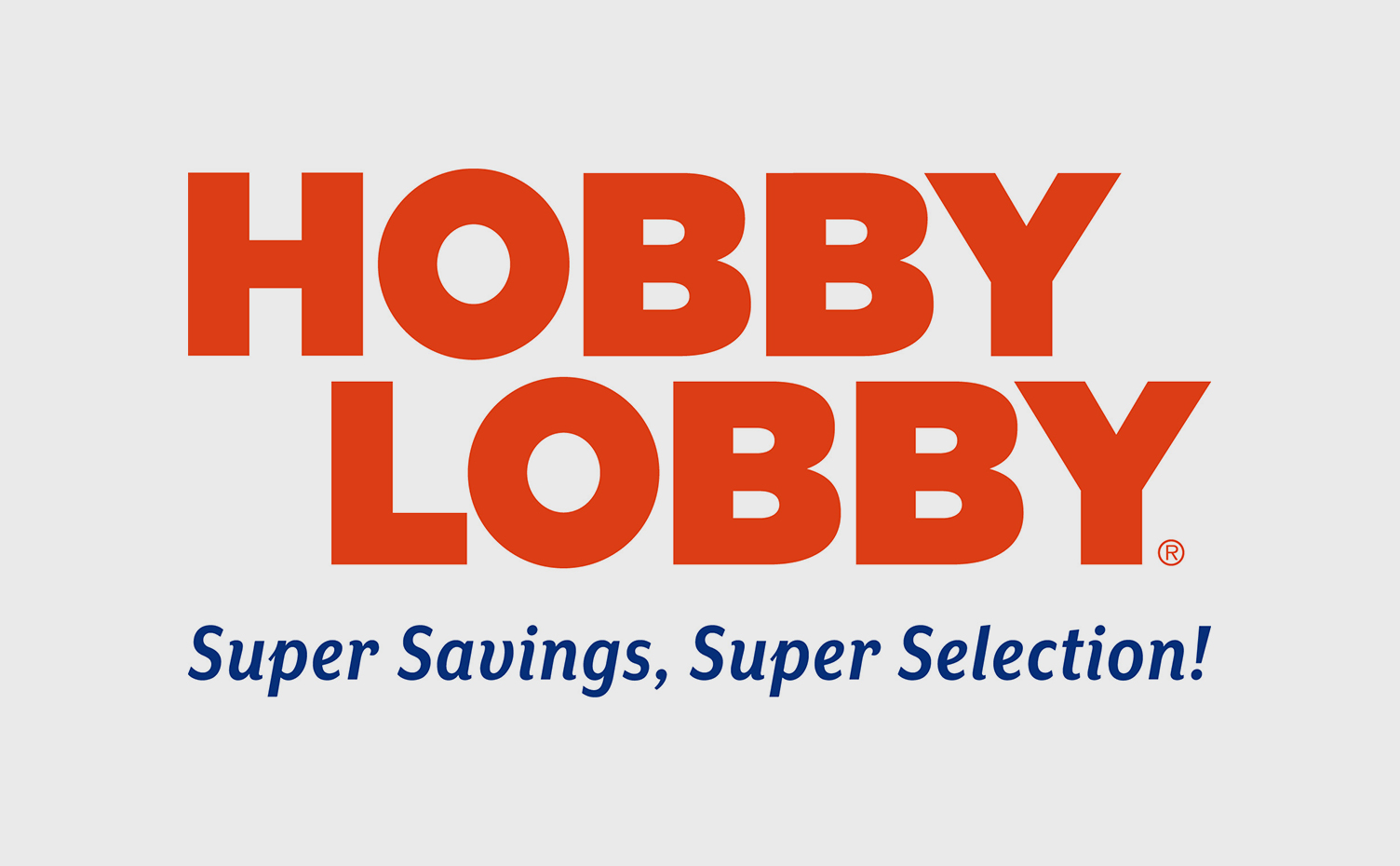 Hobby Lobby Gift Card Giveaway on Facebook