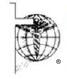 1990_wmm_logo