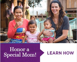 mothers_day_in_article_button